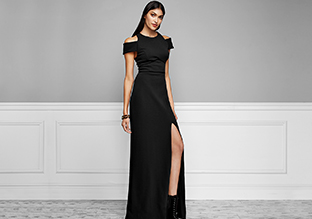 Nuovi Ribassi Cocktail Dresses & Gowns!