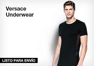Versace Underwear!