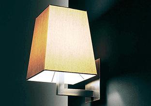 European Design: Lighting!