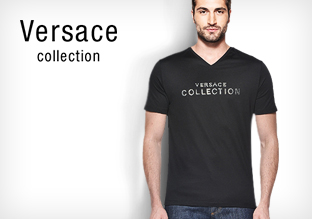 Versace Collection!