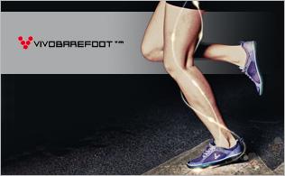 Vivobarefoot: Women & Kids!