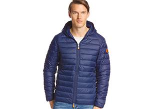 $ 79 y menos: Prendas de abrigo!