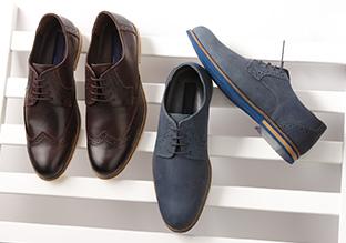Joseph Abboud Zapatos y Accessorios