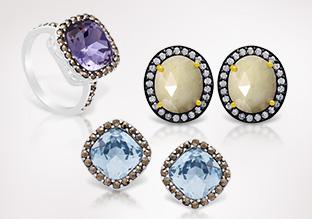 Juinsix Jewelry