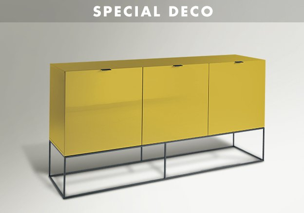 Special Deco: Vical Home & Angel Cerda