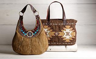 Mare Sole Amore Handbags!