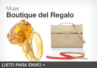 Boutique del Regalo