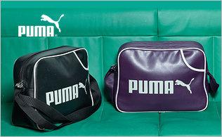 Puma Taschen