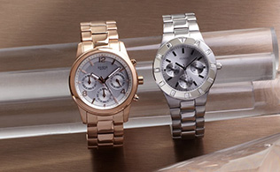 GUESS Watches!
