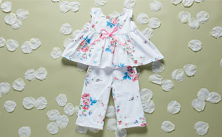 The Baby Shop: End Of Summer Steals!