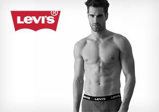 Levi's® Underwear