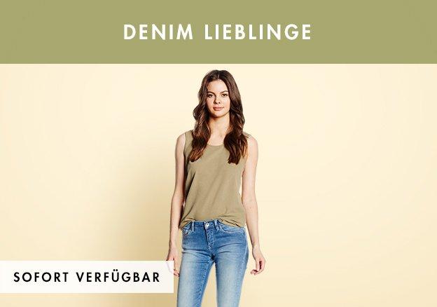 Cross Jeans, Pepe & Mehr: Denim Lieblinge bis zu -83%