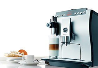 Perk Up: Coffee & Tea Accessories