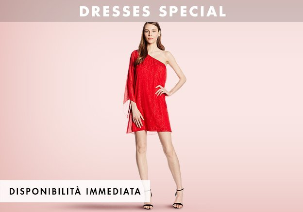 Dresses Special