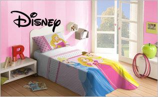 Disney Hogar