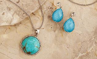 Anzie Fine Jewelry!