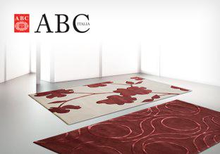 Alfombras abc materiales de construcci n para la reparaci n - Lavar alfombra de lana en lavadora ...