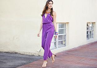 Kaya Di Koko: Playful Tops & Dresses!