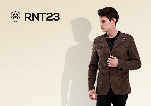 RNT23!
