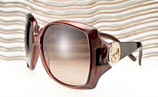 Gucci Sunglasses!