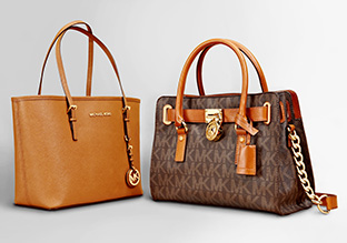 Best Bags: Totes & Carryalls!