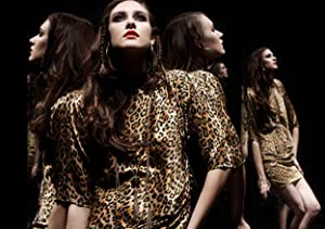 Just Cavalli Women's Apparel