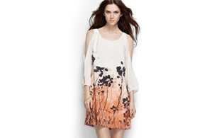 Up to 80% Off: Akiko Tops & Dresses