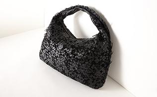 Bottega Veneta Handbags & Accessories