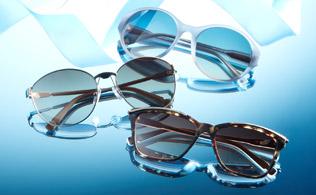 $100 & Under: Designer Sunglasses!