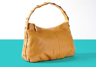 Bodhi Handbags & Accessories!