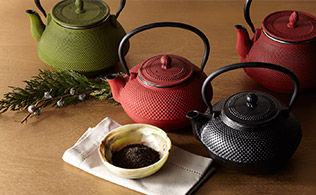 Zen kitchen fashion design style for Zen style kitchen designs