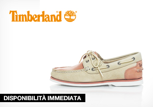 Timberland Woman Shoes & Apparel!