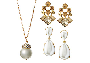 Under $39: Jewelry Gifts!