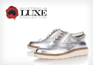 Australia Luxe Collective Summer