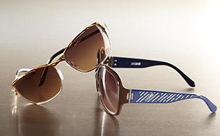 Just Cavalli Sunglasses!