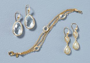 Rivka Friedman Jewelry!