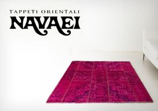 Navaei Carpets