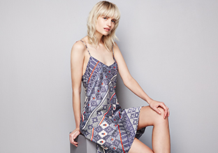 Nuovi Ribassi : Mondiale di Natori Sleepwear!