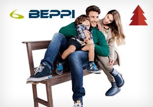 Beppi KIDS