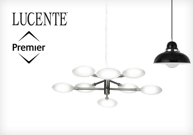 Lucente & Premier