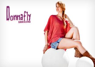 Donnafly