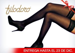 Filodoro