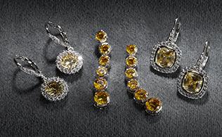 CZ By Kenneth Jay Lane Jewelry!
