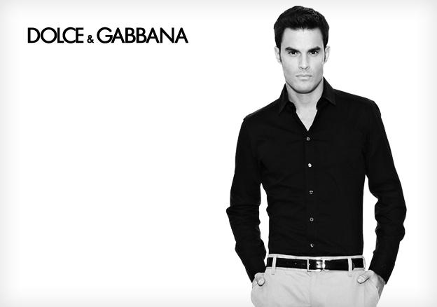 Dolce&Gabbana: Hemden & Unterwäsche