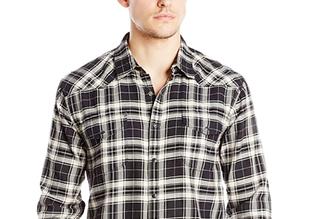 $ 49 & Under: Casual camicie di maglia!