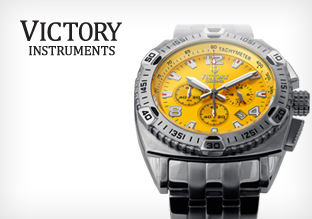 Victory Watches