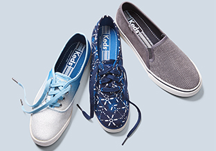 Stile incontra il comfort : Fashion Sneakers!
