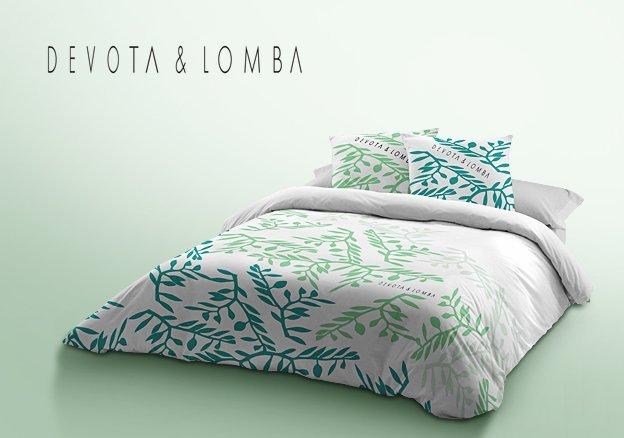 Devota & Lomba!