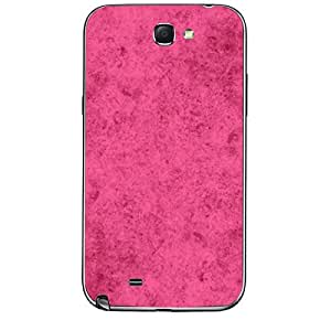 Skin4gadgets GRUNGE COLOR Pattern 26 Phone Skin for SAMSUNG GALAXY NOTE 2 (N7100)