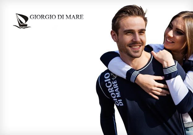 Giorgio Di Mare